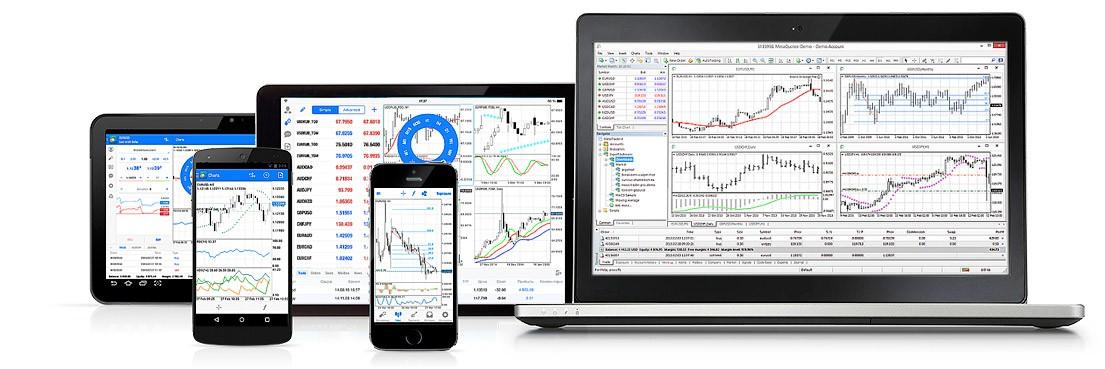 AstorZ Metatrader 4 PC Windows Trading