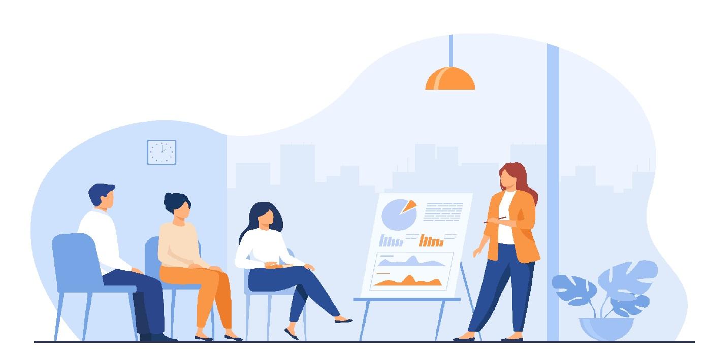 Formation et cours Trading Premium 2021