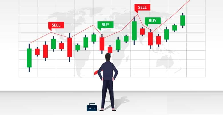 Signaux Trading gratuits du 27 Août 2021