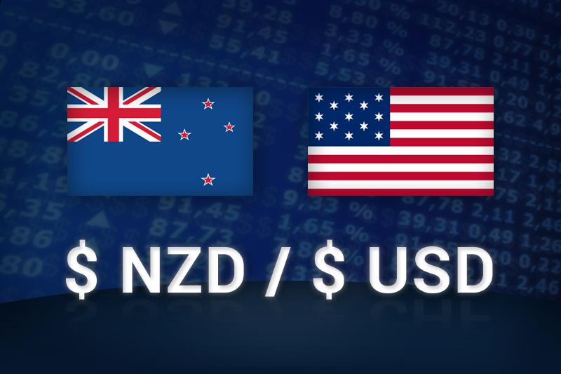 Signaux Trading gratuits du 20 aout 2021 NZD/USD