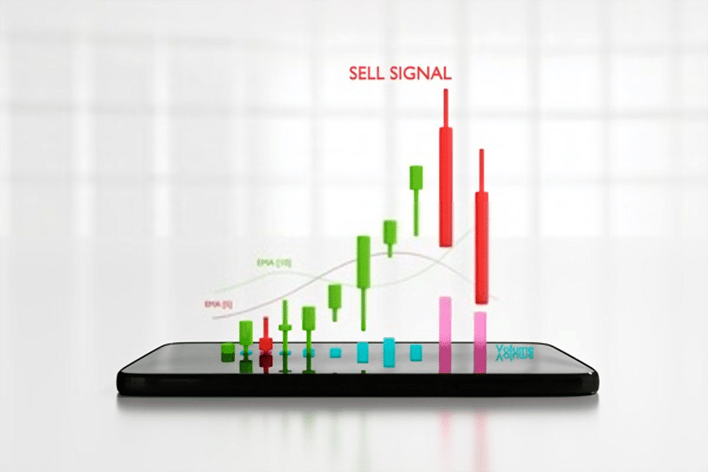 Signaux Trading Gratuit 2021 (Telegram, Crypto etc...)